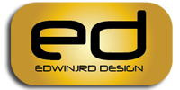 Edwinjrd Design